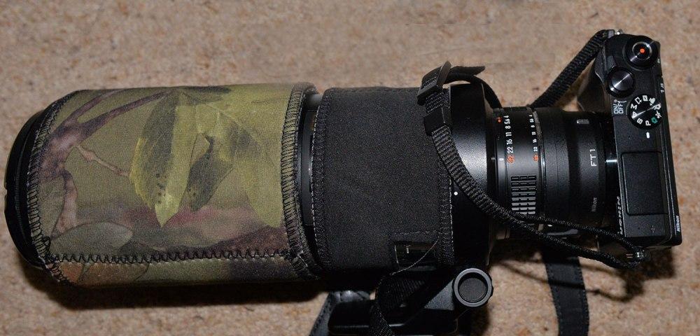 Nikon-1-J5-and-300mm-f4-3