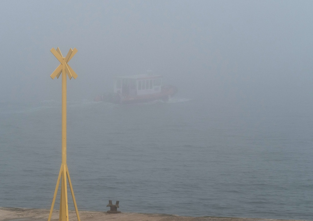 IsleOfMay-mist_jpg